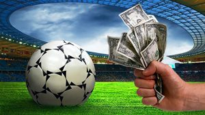 d.c. sports betting