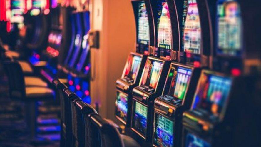 Using Casino Bonuses to Enhance your Baccarat Winning